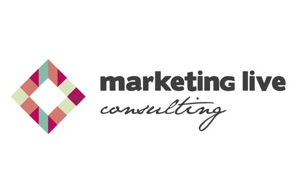 colaboradora-marketing-live-consulting
