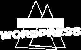 logo-sherpaWP-blanco